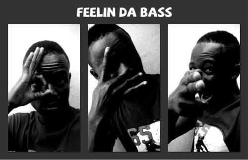 feeling da boss