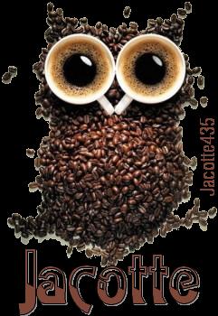 ~~(☼♥☼)~~ Pour MOI c'est CAFÉ au LAIT et TOASTS ~~(☼♥☼)~~
