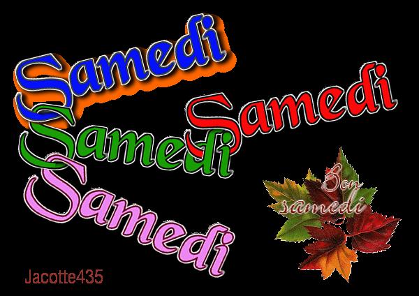 ~~~~ SAMEDI 10 SEPTEMBRE ~~ 23 ème FORUM des ASSOCIATIONS dans ma VILLE ~~~~ et par chez TOI il se PASSE QUELQUE CHOSE ?