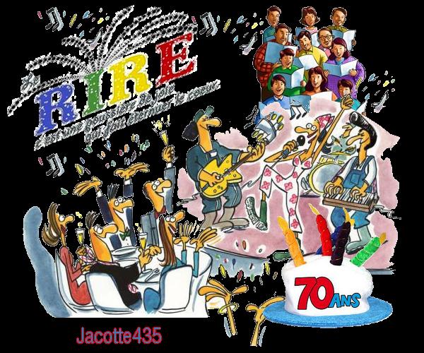 ~~(^v^)~~ 24 SEPTEMBRE ~~(^v^)~~ BON ANNIVERSAIRE ARMELLE ~~(^v^)~~