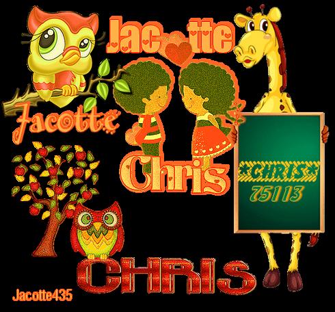 ~~(^v^)~~ 11 OCTOBRE ~(^v^)~ JOURNÉE CADEAUX ~(^v^)~ MERCI beaucoup ~~(^v^)~~ ~(^v^)~~ Quelques petits cadeaux de REMERCIEMENTS ~~(^v^)~~ ROLLANDE ~~(^v^)~ ~~(^v^)~~ JOSY ~~(^v^)~~ MARION/LISE ~~(^v^)~~ et CHRIS ~~(^v^)~~