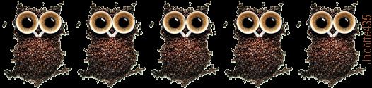 (^v^) MERCI MARION pour ton CAFÉ J'APPORTE les CROISSANTS BONNE JOURNÉE (^v^) http://marion3351.skyrock.com/