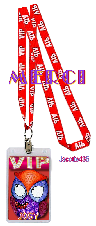 (^v^) MERCI pour ton CADEAU JOSY (^v^) VOICI ton PASS-VIP en REMERCIEMENT (^v^) (^v^) BONNE NUIT (^v^) http://josy41.skyrock.com/ (^v^)