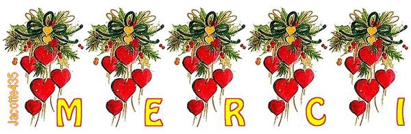 Un GRAND MERCI PIERRE pour toutes tes GENTILLESSES http://viripierre.skyrock.com/