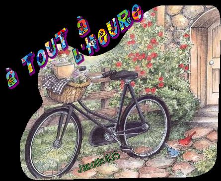 ~♥~(^v^)~♥~ LUNDI CASSOULET ~♥~(^v^)~♥~  DEMAIN DIRECTION TOULOUSE ~♥~(^v^)~♥~  ~♥~ DÉCOUVERTE des SPÉCIALITÉS ~♥~ TOULOUSE 1/2 ~♥~