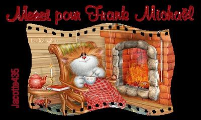 ~♥~~♥~ MERCI CHRISTIAN pour ton CADEAU ~♥~ des INFOS pour TOI ~♥~ sur VERMEER de DELFT ~♥~ le PEINTRE NÉERLANDAIS ~♥~ http://jeanferrat86.skyrok.com/ ~♥~~♥~  ~♥~~♥~  HUMOUR (^v^) HUMOUR ~♥~~♥~