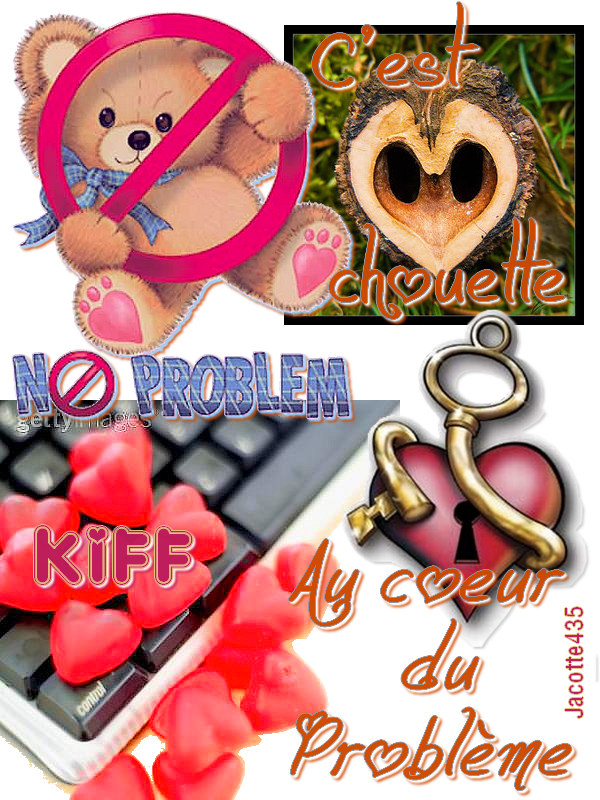 ~♥~~♥~ 16 SEMAINES ~♥~ 288 ARTICLES ~♥~(^v^)~♥~ 5023 COMM  ~♥~ 3558 KIFF  ~♥~~♥~  ~♥~(^v^)~♥~ TOUS MES REMERCIEMENTS ~♥~(^v^)~♥~ POUR VOS VISITES ~♥~(^v^)~♥~   ~♥~~♥~ MERCI MAMIETITINE pour ta création http://mamietitine.centerblog.net/  ~♥~~♥~