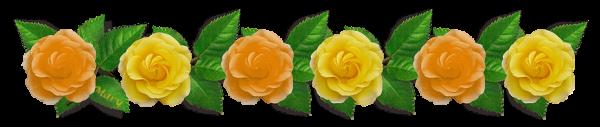 ♥ﻼღ✿ 25 NOVEMBRE ♥ﻼღ✿ BONNE FÊTE CATHERINE ♥ VIVE les CATHERINETTES ♥ﻼღ✿ ♥ﻼღ✿ BONNE FÊTE aux ♥ﻼღ✿ CATH ♥ CATHY (KATHANIA) ♥ KARINE ♥ KATHLEEN ♥ﻼღ✿ ♥ﻼღ✿ et tous les autres prénoms dérivés ♥ﻼღ✿