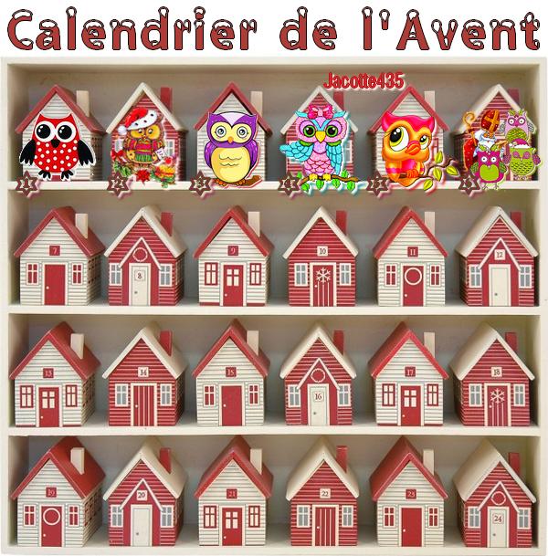 ~♥~(☼♥☼)~♥~ 6 DÉCEMBRE (☼♥☼)~♥~ CALENDRIER DE L'AVENT ~♥~ J - 19 ~♥~(☼♥☼)~♥~ ~♥~(^v^) C'est la Saint NICOLAS (^v^)~♥~
