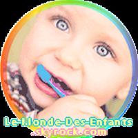 ~♥~(☼♥☼)~♥~ 17 DÉCEMBRE ~♥~ ♥♫♥ BON ANNIVERSAIRE ♥♫♥ ~♥~ 22 ANS ~♥~(☼♥☼)~♥~ (☼♥☼)~♥~ http://le-monde-des-enfants.skyrock.com/ ~♥~(☼♥☼)