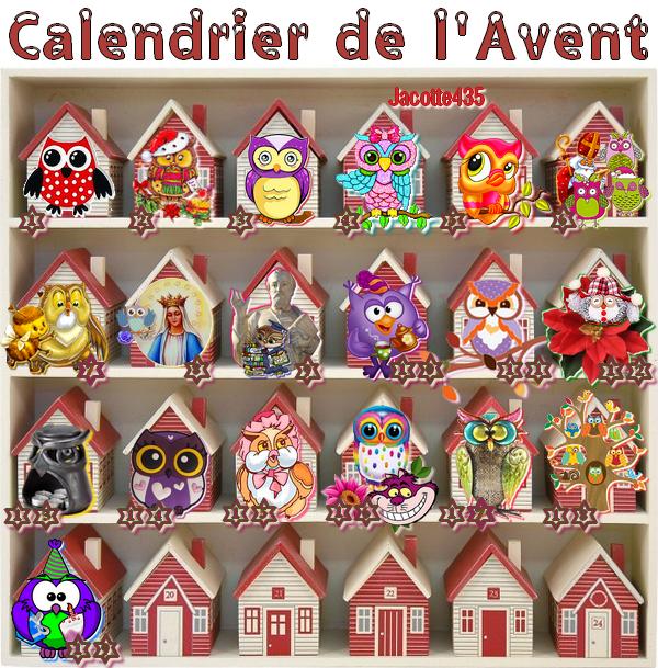 ~♥~(☼♥☼)~♥~ 19 DÉCEMBRE (☼♥☼)~♥~ CALENDRIER DE L'AVENT ~♥~ J - 06 ~♥~(☼♥☼)~♥~ ~♥~(^v^) SAINT URBAIN (^v^)~♥~