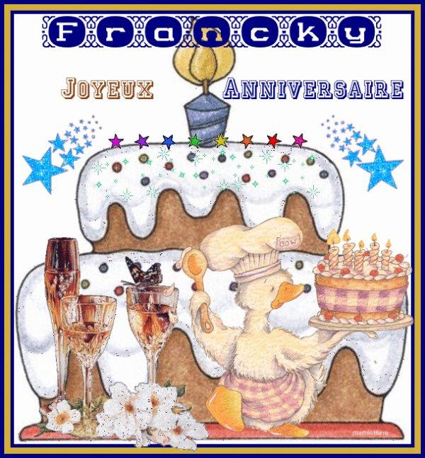 ~♥~(☼♥☼) 19 DÉCEMBRE ~♥~ ♥♫♥ BON ANNIVERSAIRE ~♥~ MON FILS ♥♫♥ ~♥~ 39 ANS ~♥~ ~♥~ http://mamietitine.centerblog.net/ (☼♥☼) MERCI MARTINE (☼♥☼)~♥~