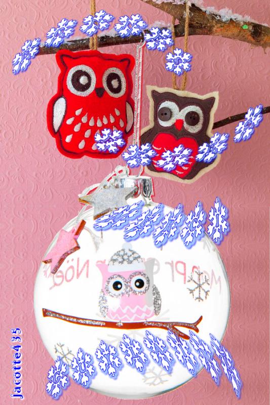 ~♥~(☼♥☼)~♥~ PHOTOS CHOUETTES (☼♥☼) SOMPOB SASI-SMIT ~♥~(☼♥☼)~♥~ MERCI ~♥~ ~♥~(☼♥☼) http://aubrylia.centerblog.net/ (☼♥☼)~♥~ MERCI GUYLAINE ~♥~(☼♥☼)~♥~