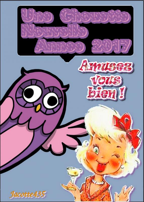 ♥♫♥ ♥♫♥ (☼♥☼) 31 DÉCEMBRE (☼♥☼) St SYLVESTRE (☼♥☼) 1er JANVIER (☼♥☼) ♥♫♥ ♥♫♥ ♥♫♥ (☼♥☼) BONNE ANNÉE (☼♥☼) ♥♫♥