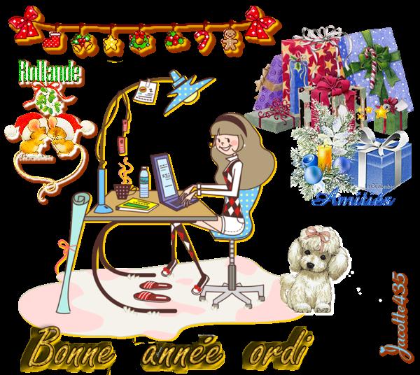 ♥♫♥ (☼♥☼)CADEAUX reçus de ROLLANDE ♥♫♥ (☼♥☼) ♥♫♥ Mes REMERCIEMENTS ♥♫♥ ♥♫♥ BONNE ANNÉE ♥♫♥ (☼♥☼) ♥♫♥ AMITIÉ ♥♫♥ (☼♥☼) ♥♫♥ MERCI ROLLANDE ♥♫♥