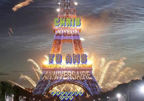 (☼♥☼) 29 JANVIER (☼♥☼) BON ANNIVERSAIRE (☼♥☼) CHRISTIAN (☼♥☼) http://chris75113.skyrock.com/ (☼♥☼)