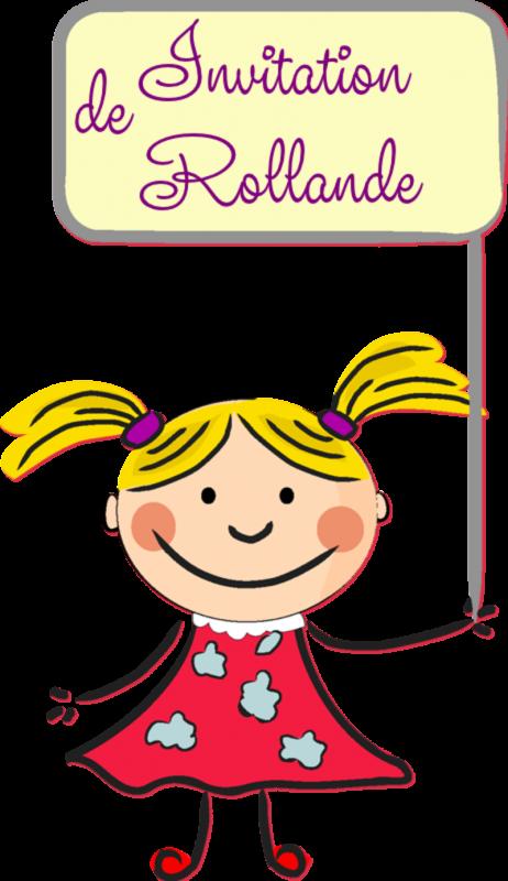 ~♥~ BUFFET de ROLLANDE ~♥~ RENDEZ-VOUS CHEZ MAMIETITINE ~♥~ LES COPINETTES ~♥~ INVITATION ~♥~ http://mamietitine.centerblog.net/ ~♥~