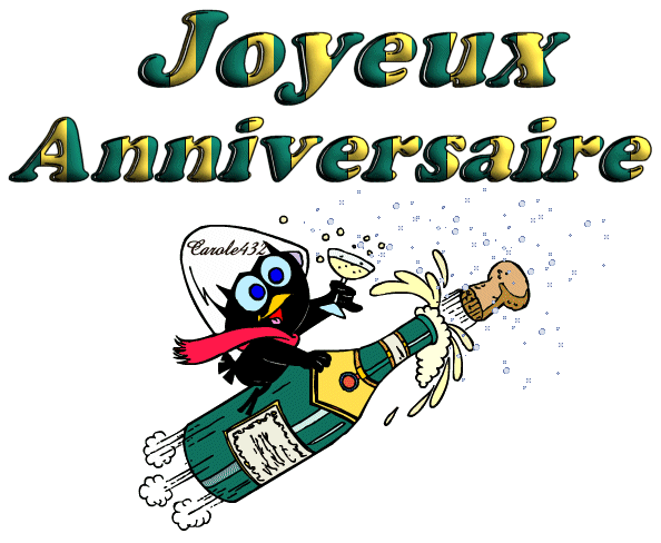 ~♥~ ♫ ☼ ♫ 27 MARS ♫ ☼ ♫ BON ANNIVERSAIRE ♫ ☼ ♫ PAPINOU ♫ ☼ ♫ ~♥~ http://papinou82.skyrock.com/