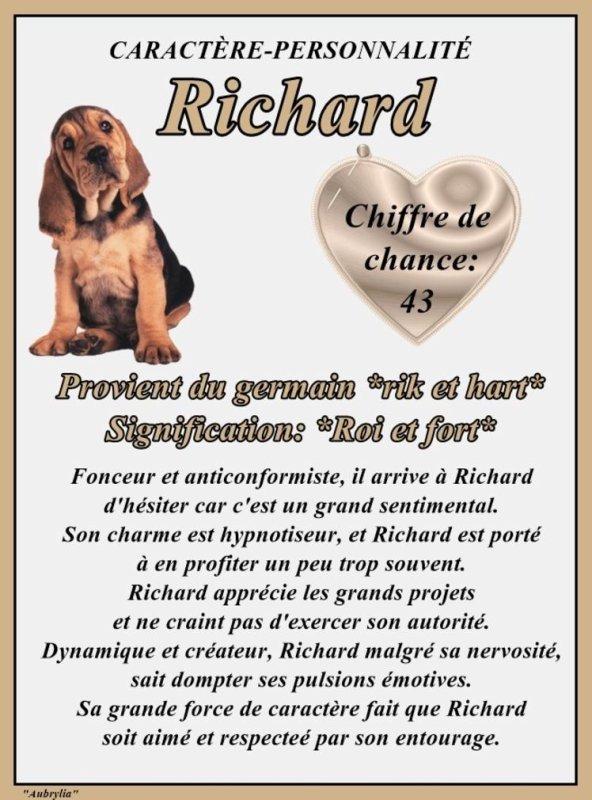 ~♥~ ♫ ☼ HIER 01 AVRIL ☼ ♫ AU ♫ ☼ LUNDI 03 AVRIL ☼ ♫ FÊTES A SOUHAITER ♫ ☼ ~♥~ ~♥~ ♫ ☼ HUGUES ~♥~ SANDRINE ~♥~ RICHARD ☼ ♫ ~♥~