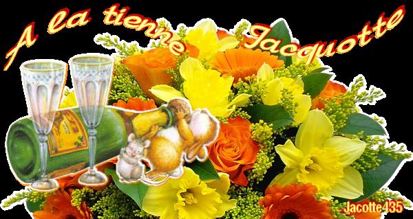 ~♥~ ♫ ☼ 05 AVRIL ☼ ♫ BON ANNIVERSAIRE ♫ ☼ 70 ANS ☼ ♫ POUR TOI JACQUELINE ♫ ☼ http://kconscience.skyrock.com/  ~♥~  ♫  ☼  ♫ ~♥~ POUR TOI AUSSI MONALYSA ☼ 70 ANS ☼ http://monalysa76.skyrock.com/ ☼ ♫ ~♥~