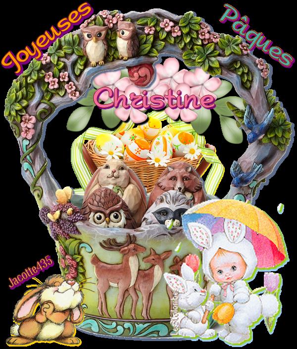 ♫ ☼ AVRIL ☼ ♫ ☼ ♫ ☼ BIENTÔT PÂQUES - 3/4 ☼ ♫ POUR MES AMI(E)S ~♥~ MONIQUE ~♥~ http://artmory.skyrock.com/ ~♥~ http://feemamynova.skyrock.com/ ~♥~ MURIEL ~♥~ http://tubes-des-annees-tendres.skyrock.com/ ~♥~ CHRISTINE ~♥~ http://nellyholsson.skyrock.com/  ~♥~ NUTSY ~♥~ http://nutsy7801.skyrock.com/ ~♥~ PAPINOU ~♥~ http://papinou82.skyrock.com/  ~♥~ MAMOUNETTE-MAMIE ~♥~ http://mamounette-mamie.skyrock.com/ ~♥~ J-MI ~♥~ http://75-paris.skyrock.com/ ~♥~ PATTY ~♥~ http://acteursactrices.skyrock.com/ ~♥~ http://pattyvend.skyrock.com/ ~♥~ PIERRE ~♥~ http://viripierre.skyrock.com/ ~♥~  ANNA ~♥~ http://rose1945.skyrock.com/ ~♥~ ☼ ♫