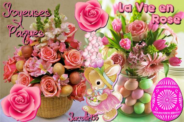 ♫ ☼ AVRIL ☼ ♫ ☼ ♫ ☼ BIENTÔT PÂQUES - 4/4 ☼ ♫ ☼ POUR MES AMI(E)S ~♥~ SANDRINE ~♥~  http://plusbellelavie49600.skyrock.com/  ~♥~  SYLVIE  ~♥~  http://sissy27.skyrock.com/  ~♥~  VALÉRIE  ~♥~  http://valeriedu92.skyrock.com/  ~♥~  VALÉRIE ~♥~ http://angorra.skyrock.com/  ~♥~ VÉRO ~♥~ http://amina-princesse-reveuse.skyrock.com/ ~♥~ http://la-vie-en-rose-576.skyrock.com/ ☼ ♫