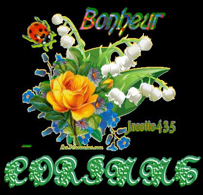 (☼♥☼) ♥♫♥ 28 AVRIL ♥♫♥ HEUREUSE de ton RETOUR ♥♫♥ MON AMIE ♥♫♥ CORINNE ♥♫♥  ♥♫♥ http://marneisere.skyrock.com/ ♥♫♥ (☼♥☼)