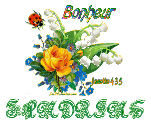 (☼♥☼) ♥♫♥ LIVRAISON ♥♫♥ DE BONHEUR ♥♫♥ PRENEZ SI VOUS AIMEZ ♥♫♥ NOELLE ~♥~ NUTSY ~♥~ PAPINOU&MAMOUNETTE ~♥~ PATRICIA ~♥~ PIERRE ~♥~ ROLLANDE&DENIS ~♥~ ROSINE ~♥~ SANDRINE ♥♫♥ (☼♥☼)