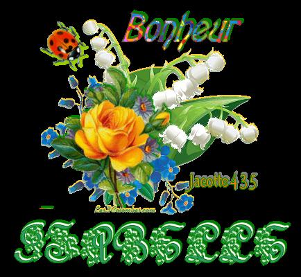 (☼♥☼) ♥♫♥ LIVRAISON ♥♫♥ DE BONHEUR ♥♫♥ PRENEZ SI VOUS AIMEZ ♥♫♥ ISABELLE ~♥~ ~♥~ JACQUELINE ~♥~ JEAN-CLAUDE ~♥~ JOSIANE ~♥~ JOSIE ~♥~ JOSY&PEPERE ~♥~ LAURA ♥♫♥ (☼♥☼)