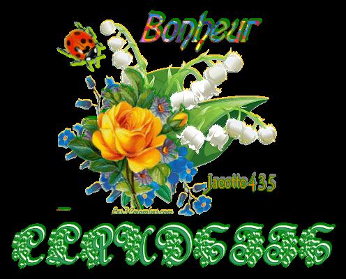 (☼♥☼) ♥♫♥ LIVRAISON ♥♫♥ DE BONHEUR ♥♫♥ PRENEZ SI VOUS AIMEZ ♥♫♥ CHRISTINE ~♥~ CLAUDETTE ~♥~ DEDEE ~♥~ DOMINO ~♥~ FRANCINE ~♥~ GERALDINE ~♥~ GISELE ~♥~ GUYLAINE ♥♫♥ (☼♥☼)