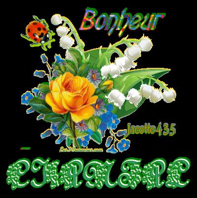 ♥♫♥ LIVRAISON ♥♫♥ DE BONHEUR ♥♫♥ PRENEZ SI VOUS AIMEZ ♥♫♥ ~♥~ CATHERINE ~♥~ ~♥~ CATHY ~♥~ CECILE ~♥~ CHANTAL ~♥~ CHRIS ~♥~ CHRISTELLE ~♥~ CHRISTIAN  ~♥~ CHRISTIANE ♥♫♥