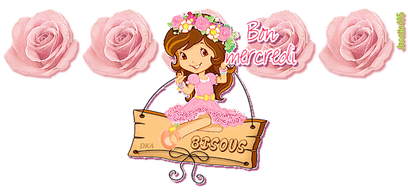 ~♥~ ♫ ☼ 3 MAI ☼ ♫ BON ANNIVERSAIRE ♫ ☼ 43 ANS ☼ ♫ POUR TOI MON AMIE ♫ ☼ ~♥~ ~♥~ http://la-vie-en-rose-576.skyrock.com/ ☼ ♫ ~♥~