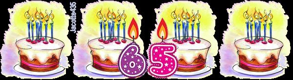 ~♥~ ♫ ☼ 6 MAI ☼ ♫ BON ANNIVERSAIRE ♫ ☼ 65 ANS ☼ ♫ POUR TOI ~♥~ PIERRE ☼ ♫ ~♥~ ~♥~ ♫ ☼ http://viripierre.skyrock.com/ ☼ ♫ ~♥~