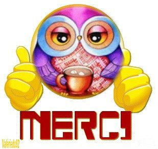 ~♥~ (☼♥☼) ~♥**♥~ KDO POUR Jacotte-435 ~♥**♥~ (☼♥☼) ~♥~ MERCI VALÉRIE ~♥~ ~♥**♥~  ~♥**♥~ http://valeriedu92.skyrock.com/ ~♥**♥~
