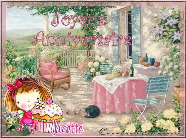 ~♥**♥~ 14 MAI ~♥**♥~ BON ANNIVERSAIRE ~♥**♥~ 66 ANS ~♥**♥~ POUR TOI MONIQUE ~♥~ ~♥~ http://festivityboutick.skyrock.com/ ~♥~ http://mozy145.skyrock.com/ ~♥~ http://moystra.skyrock.com/ ~♥~ http://artmory.skyrock.com/ ~♥~ http://yakamo14.skyrock.com/ ~♥~ http://feemamynova.skyrock.com/ ~♥~ http://feemoryn.skyrock.com/ ~♥~ et beaucoup d'autres ~♥**♥~