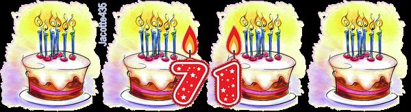 ~♥*♥~ (☼♥☼) ♫ ☼ 16 MAI ~♥♫♥~ BON ANNIVERSAIRE ~♥♫♥~ JOSY ~♥*♥~ ☼ ♫ (☼♥☼) ~♥*♥~ ~♥♫♥~ http://josy41.skyrock.com/ ~♥♫♥~