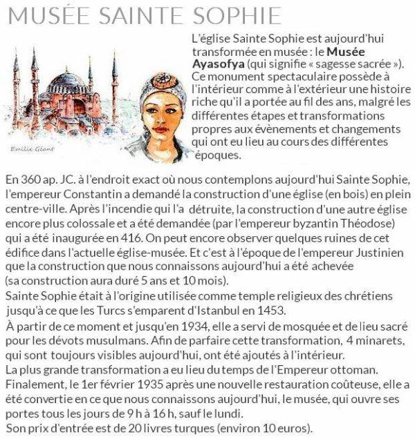 ~♥**♥~ 25 MAI ~♥**♥~ SAINTE SOPHIE ~♥**♥~ QUELQUES SOPHIE ~♥**♥~ CÉLÈBRES ~♥**♥~