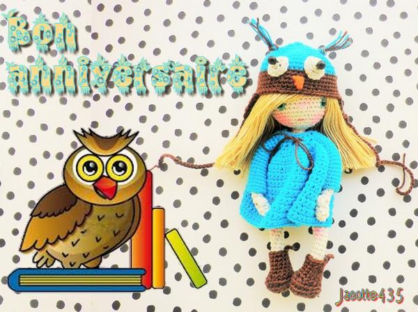 ~♥~ ♫ ☼ 3 JUIN ☼ ♫ BON ANNIVERSAIRE ♫ ☼ 66 ANS ☼ ♫ MON AMIE MARION ♫ ☼ ~♥~ ~♥~ http://marion3351.skyrock.com/ ☼ ♫ ~♥~