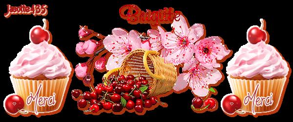 ~♥~ ♫ ☼ ♫ ~♥~ MERCI BRIGITTE POUR TES SIGNATURES ~♥~ 1/6 ~♥~ http://les3colombes.com/signatures/signaturesemaine/ ~♥~ CUEILLETE DES CERISES ~♥~ LIVRAISONS ~♥~ http://esyramitsuko.poupeescheries.over-blog.com/ ~♥~ ♫ ☼ ♫ ~♥~ ~♥~ POUPÉES ~♥~ LE TEMPS DES CERISES ~♥~