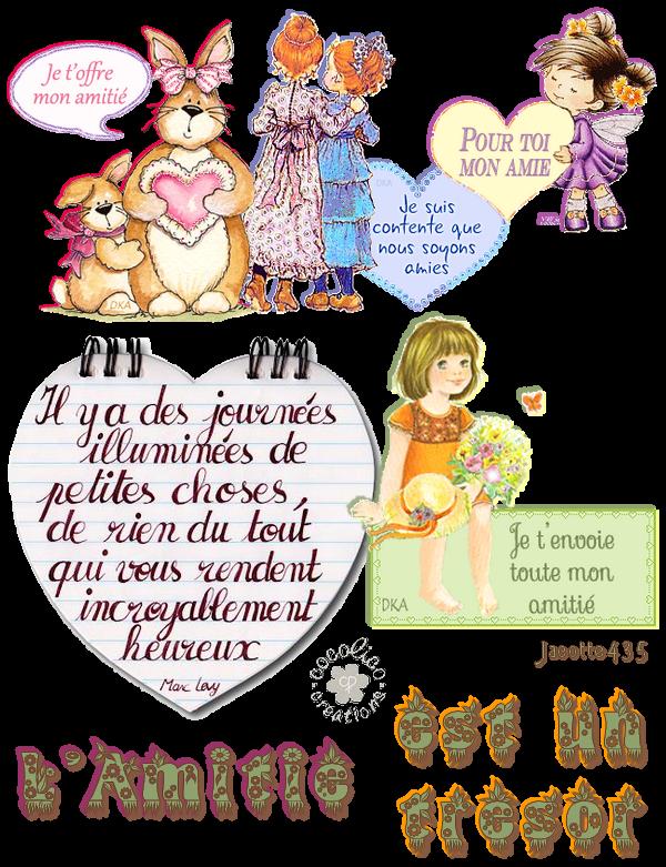 ~♥~ ♫ ♥ ♫ 8 JUIN ♫ ♥ ♫ FÊTE DES AMI(E)S ♫ ♥ ♫ BONNE JOURNÉE A TOU(TE)S ♫ ♥ ♫ ~♥~