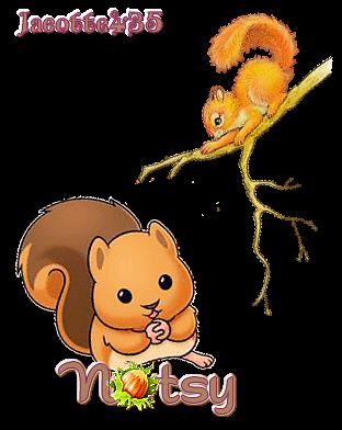 ~♥~ ♫ ☼ CUEILLETTE ~♥~ de NOISETTES ~♥~ pour toi NUTSY ~♥~ avec la COMPLICITÉ de CATH ☼ ♫ ~♥~ http://signaturesdecoklane.eklablog.com/ ~♥~ http://nutsy7801.skyrock.com/