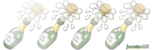 ~♥~ ♫ ☼ 27 JUIN ~♥~ BON ANNIVERSAIRE 47 ANS de MARIAGE ~♥~ MARION & PACO ~♥~  ~♥~ http://marion3351.skyrock.com/ ~♥~ ~♥~ http://mavespa.skyrock.com/  ☼ ♫ ~♥~