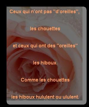 ~♥~ ♫ ☼ RETOUR de BALADE CHEZ BRIGITTE ~♥~ MERCI pour tes MERVEILLES ☼ ♫ ~♥~ ~♥~ http://oo-petite-fleur-bleue-oo.skyrock.com/ ~♥~