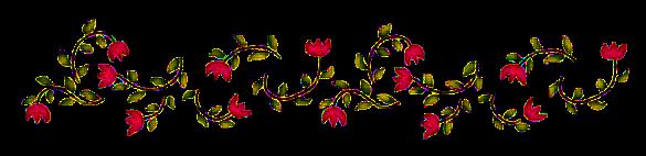 ♥♫♥ MOIS de JUILLET ♥♫♥ CALENDRIER ~♥~ FÊTES à SOUHAITER ♥♫♥ MERCI SISSI ♥♫♥ (☼♥☼) ♥♫♥ MERCI CATH ~♥~ http://signaturesdecoklane.eklablog.com/ ♥♫♥ (☼♥☼)