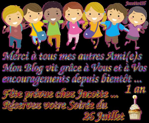 (☼♥☼) ♥♫♥ 100 ème AMIE ~♥~ REMISE de DIPLÔME ~♥~ MERCI MONIQUE ♥♫♥ (☼♥☼) ~♥~ ~♥~ http://mory813.skyrock.com/  ~♥~