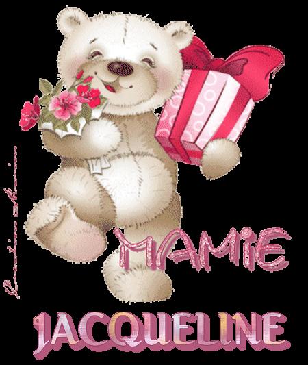 ☼ ♫ ☼ 7 JUILLET ☼ ♫ BON ANNIVERSAIRE ~♥~ 5 ANS ~♥~ MA PETITE-FILLE NINA ☼ ♫ ☼