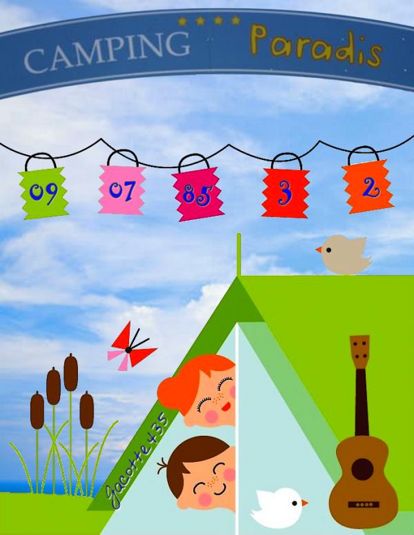 ♥♫♥ 9 JUILLET ~♥~ ANNIVERSAIRES ~♥~ 32 ANS SANDRINE ~♥~ 72 ANS JEAN-CLAUDE ♥♫♥ ~♥~ http://sub33.skyrock.com/  ♥♫♥ ~♥~ http://campingparadis49600.skyrock.com/ ~♥~ ~♥~ http://plusbellelavie49600.skyrock.com/ ~♥~