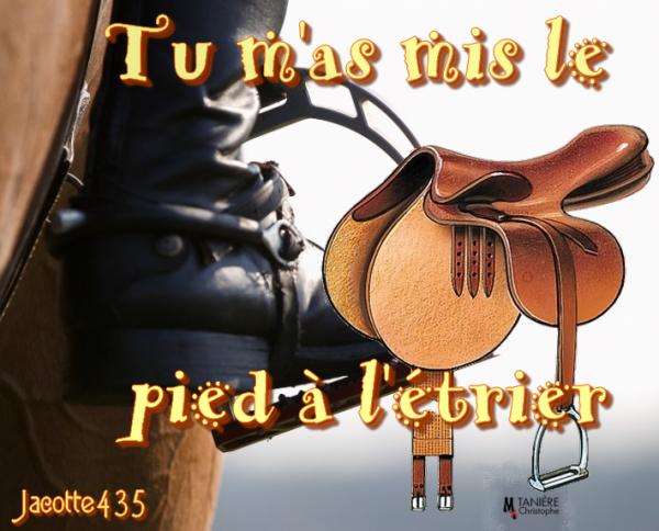 ~♥~ ♫ ☼ 10 JUILLET ☼ ♫ 9 ANS de BLOG ♫ ☼ ~♥~ ☼ ♫ BRAVO et MERCI MARION ♫ ☼ ~♥~ http://marion3351.skyrock.com/ ~♥~