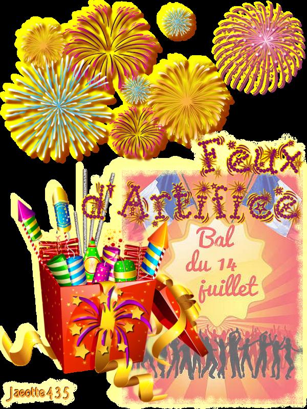 ☼ ♫ ☼ 14 JUILLET ☼ ♫ ☼ FÊTE NATIONALE ☼ ♫ ☼ EN FRANCE ☼ ♫ ☼ DÉFILÉ ☼ ♫ ☼ BAL ☼ ♫ ☼ FEU d'ARTIFICE ☼ ♫ ☼