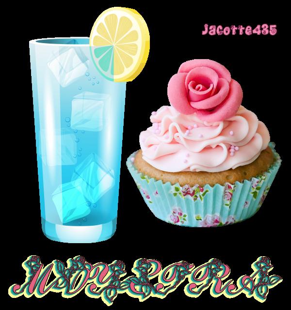 (☼♥☼) ♫ VOS INVITATIONS ~♥~ pour la Soirée du 26 JUILLET ~♥~ CRÉATIONS PERSONNALISÉES à VOTRE PRÉNOM ~♥~ FAITES votre CHOIX ♫ (☼♥☼) ~♥~ 02